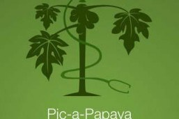 Pic-a-Papaya